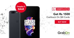 OnePlus Offers & Discount Codes On OnePlus Smartphones Oneplus 5, Mobile Phones, Smartphone, How To Apply, Coding, Phone Cases, Programming, Phone Case