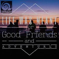 Instagram #skateboarding photo by @beachyah_boardwear - HANGLOOSE DUDE www.beachyah.com #beachyah #beachyahriders #chill #skateordie #skatewear #skateboarding #streetstyle #streetfashion #life #kitesurfing #longboarding #fashion #wakeboarding #beach #sun #summer #sunshine #lifestyle #surfing #surffashion #boardwear #friends #hoody #tshirt #dudesbelike #sundowner. Support your local skate shop: SkateboardCity.co