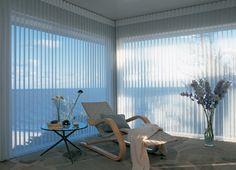 8 Wonderful Diy Ideas: Shutter Blinds Modern blinds for windows outside mount.Blinds For Windows Shutters white roller blinds. Indoor Blinds, Patio Blinds, Diy Blinds, Bamboo Blinds, Fabric Blinds, Wood Blinds, Curtains With Blinds, Privacy Blinds, Living Room Blinds