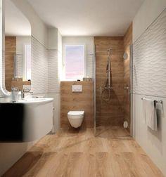 Bathtub, Bathroom, Gallery, Projects, Design, Standing Bath, Washroom, Log Projects, Roof Rack