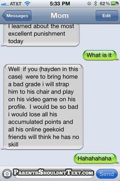 Funny Punishments Losing Game : funny, punishments, losing, Creative, Punishments, Ideas, Humor,, Bones, Funny,, Funny