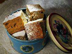 Svigermors Krydderikage Tiramisu, Food To Make, Dessert, Ethnic Recipes, Baking Soda, Desserts, Deserts, Tiramisu Cake