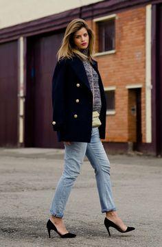 D7K_5829 mstreinta fashion blogger