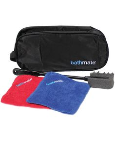 Are you looking for The Bathmate Hydromax Penis Pump? Save on Hercules, Goliath, Xtreme Penis Enlargements Pumps. The Bath mate Increases Your Penis Size!