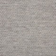 Sunbrella Tailored Fog - Fusion Collection - Upholstery Fabric - 1 Yard - Outdoor Fabric by the Yard - Wide Sunbrella Awnings, Sunbrella Fabric, Custom Cushion Covers, Custom Cushions, Outdoor Material, Outdoor Fabric, Paint Samples, Fabric Samples, Decorative Panels