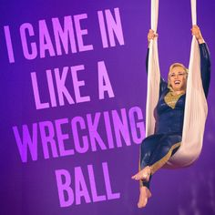 The Pitches Are Back: Best Pitch Perfect 2 Memes - Doublie Tv Quotes, Movie Quotes, Funny Quotes, Funny Memes, Hilarious, The Hit Girls, Pitch Perfect Quotes, Pitch Pefect, Fat Amy