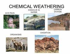 Related image Grand Canyon, Weather, Nature, Travel, Image, Naturaleza, Viajes, Destinations, Grand Canyon National Park