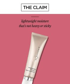 The Claim: Lightweight Moisture That