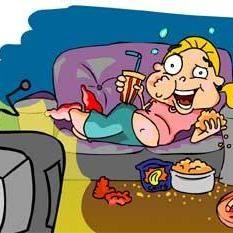 Obesidade infantil pode começar no lanche da escola - Dzaí.com.br :: Manifeste o seu mundo.