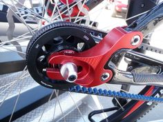 For More  Cycling Accessories   Click Here http://moneybuds.com/Cycling/