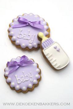 #babycars #carritosbebe #carrosbebe #bebe #infancia #cochechitos , Baby cookies