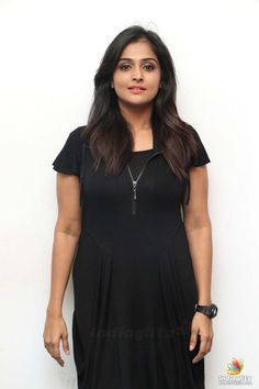 Remya Nambeesan REMYA NAMBEESAN | IN.PINTEREST.COM ENTERTAINMENT EDUCRATSWEB