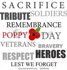 hour of the day of the month we will remember the brave heroes and pay tribute to our country's soldiers and veterans. Be proud to be British. Remembrance Day Quotes, Remembrance Day Poppy, Remembrance Day Pictures, Veterans Day Quotes, Poppy Photo, Armistice Day, Anzac Day, Lest We Forget, Memorial Day