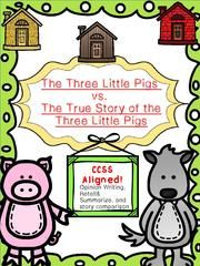 D C A Cd D D A B Kindergarten Math Teaching Math as well A C F D D Eeb Teacher Worksheets Math Resources additionally Thanksgiving Tracing Worksheet also F E B C D E A Eeaae Rhyming Words Vocabulary Worksheets as well Worksheets Free Valentines Day Sentence Building The Autism Vault For Grade Structures Pdf Works. on great printable grammar worksheets kindergarten valentines day