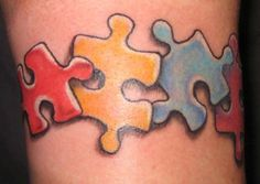Image from http://tattoodesign.com-designs.net/wp-content/uploads/2014/12/tattoos-for-autism-design-puzzle-piece-temporary-119980-1024x726.jpg.