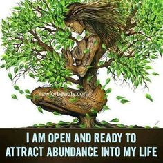 """""""Pin it"""" if you're open to abundance #abrahamhicks, law of attraction, LOA"""