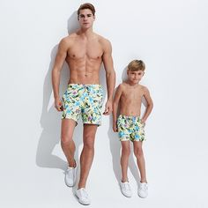 32e2deac42 994 Best Family Matching/Twinning Clothing images | Mother daughters ...