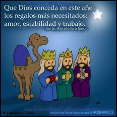 10 Mejores Imagenes De Reyes Magos 6 De Enero Merry Christmas