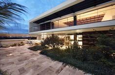 location villa luxe Buzios www.rio-lifestyle.com