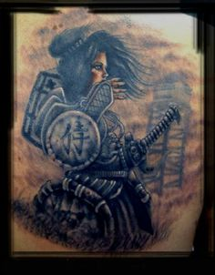 Alexandre Verissamo | Alexandre Verissimo Maringa Pr Conheca Meus Trabalhos Estudio Tattooa