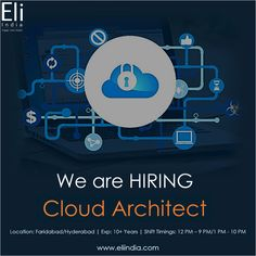 EGA – Global Information, Media, Research & Financial Services Company We Are Hiring, Job Opening, Hyderabad, 10 Years, Career, How To Apply, Clouds, India, Carrera