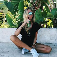 Find More at => http://feedproxy.google.com/~r/amazingoutfits/~3/7WKQOZuDdgc/AmazingOutfits.page