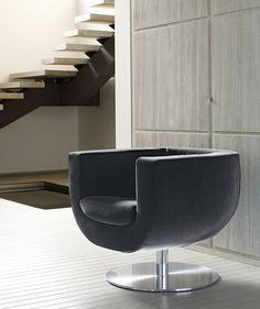 BeB HOME 7_Tulip #design #pin_it @mundodascasas See more more: www.mundodascasas