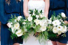 Elegant Rustic Wedding_0025 wedding colors