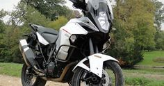 KTM 1290 Super Adventure: monument-trail Super Adventure, Trail, Motorcycles, Motorbikes, Motorcycle, Choppers, Crotch Rockets