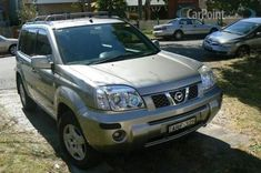 Nissan x trail repair manual 2001 2002 2003 2004 2005 2006 2007 pdf service manual download see more 2001 2005 nissan x trail t 30 01 2002 2003 fandeluxe Images