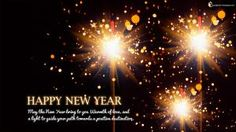 Collection – Happy New Year/Buon Anno – gif,wallpaper,glitter,images,cards,background,template,message & clipart – Sognando i Sogni…