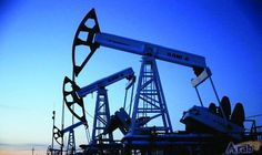 Oil rises, but growing US output threatens…