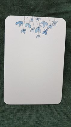 Doodles, Scrapbook, Sketches, Drawings, Projects, Cards, Painting, Flowers, Color