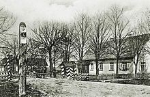Bildarchiv Ostpreußen – Wikipedia