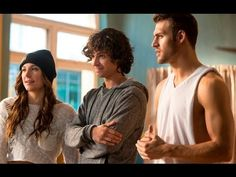 With Ryan Guzman, Briana Evigan, Adam Sevani, Misha Gabriel Hamilton. All-stars from the previous Step Up installments come together in glittering Las Vegas, battling for a victory that could define their dreams and their careers. Step Up 3, Alyson Stoner, Ryan Guzman, Moose Step Up, Step Up Dance, Briana Evigan, Step Up Movies, Sexy Dance, Urban Dance