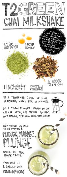 Explore our signature blend inspired by the Indian masala chai. Chai loose leaf or chai teabags? Matcha Tea Benefits, Best Matcha Tea, How To Make Matcha, Diet Drinks, Beverages, Green Tea Ice Cream, Iced Tea Recipes, Tea Culture, Japanese Tea Ceremony