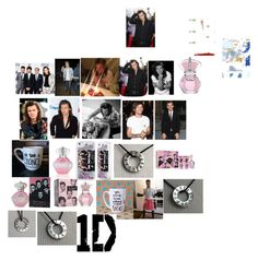 """""""One direction party"""" by bri20020 ❤ liked on Polyvore featuring beauty, Nudie Jeans Co. and Payne"""