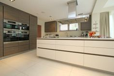 Detached house to rent in Home Park Road, Wimbledon, London