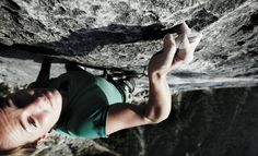 www.boulderingonline.pl Rock climbing and bouldering pictures and news Maria Weisenberger