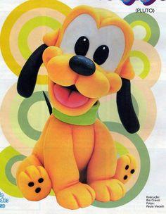 Pluto.: