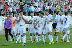 Acuerdo cerrado con Jona, que será jugador del Cádiz CF