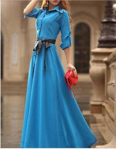 fashion dress design fashion designer dresses korean fashion dresses fashion dress online fashion dresses for ladies key fashion dresses  http://de.aliexpress.com/store/product/New-Long-Beach-Dress-2015-Spring-Summer-Women-Fashion-Ultra-Slim-Mopping-The-Floor-Dress-One/1747249_32326440140.html