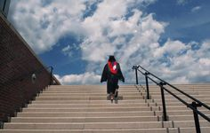 5 Tips to Get in to Clinical Psychology Doctoral Programs