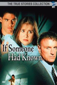 Movies on pinterest horror movies lifetime movies and movie posters