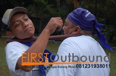 outbound di probolinggo, outbound training malang, outbound training batu
