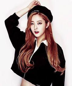 pledis girlz profile, pledis girlz  photo, pledis girlz  debut, pledis girlz  nayoung, pledis girlz  eunwoo, pledis girlz  yebin,pledis girlz  siyeon, pledis girlz  sungyeon, pledis girlz minkyung, pledis girlz  pinky, pledis girlz  dance, pledis girlz  snsd, jung eunwoo jessica, pledis girlz  kyungwon, pledis girlz  member kpop Kpop Girl Groups, Kpop Girls, Jung Eun Woo, Ioi Nayoung, Pledis Girlz, Pretty Photos, Korean Music, Profile Photo, Kpop Fashion