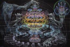 Η Υγεία, ο Έρωτας καί η Ψυχική Υγεία: Εσκεμμένα Ψευδείς Επιστημονικές Έρευνες, του Ιωάνν... Figure Painting, Painting & Drawing, Mechanical Art, Colossal Art, Ex Machina, Japanese Artists, Form, Art Drawings, Realistic Drawings