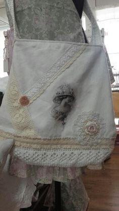 www.bdmstyle.sk Messenger Bag, Gym Bag, Satchel, Oc, Bags, Fashion, Handbags, Moda, Fashion Styles