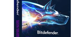 Bitdefender Total Security 2017 Why use several security products when you can have the ultimate all-in-one solution? Bitdefender Total Security Multi-Device 2017 is the perfect choice when you want to protect your Windows Mac OS and Android devices all at once.Bitdefender Total Security Multi-Device 2017 delivers ironclad protection against even the most advanced malware and provides features designed to safeguard your private life across multiple platforms all without slowing down your…