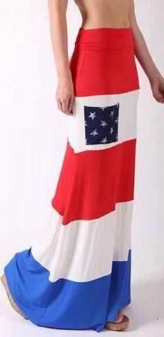 Reserved for nadiasolangebatista.....Maxi Peasant Dress for Little ...